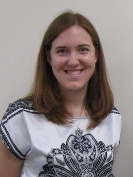 Dr. Emily Swiniarski