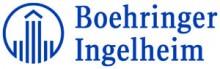 Boehringer-Ingelheim Vetmedica