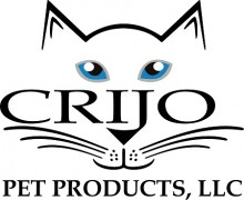 Crijo Pet Products