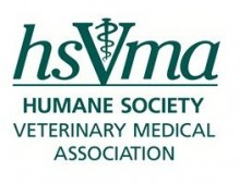 Humane Society Veterinary Medical Association