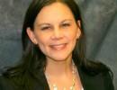 Dr. Sara Bennett