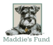 Maddie's Fund new small crop