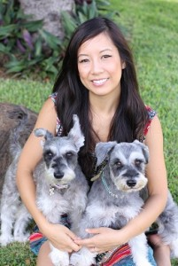 Dr. Melissa Yuen